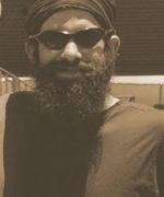 Sat Daya Singh