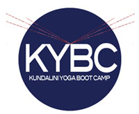 KUNDALINI Yoga Boot Camp, Los Angeles