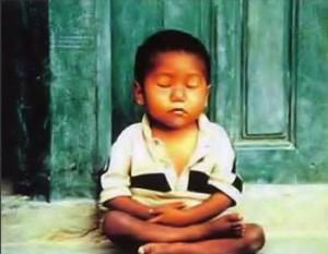 meditating_boy_by_Humanity_Healing